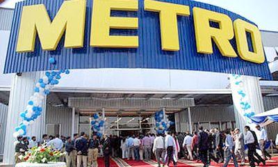 Metro liên tục báo lỗ vẫn
