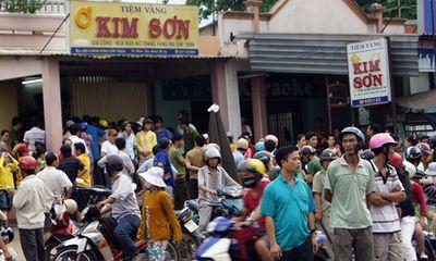 Nhân vụ Bảo Tín Minh Châu bị tố bán vàng giả: Lật lại quá khứ!