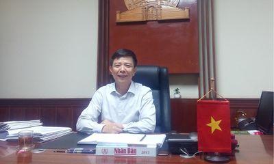Bất cập trong dự án điện năng tại Quảng Bình: Chủ tịch tỉnh nói gì?