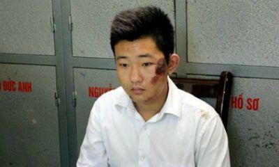 Bảo vệ Đào Quang Khánh mời thêm luật sư bào chữa