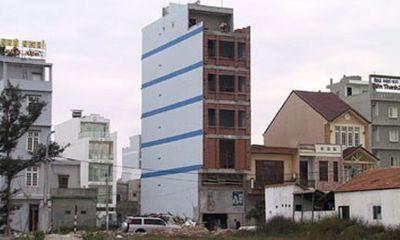 TP.HCM: Giao dịch đất nền, căn hộ tăng đột biến