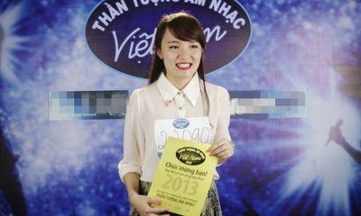 Hành trình đến ngôi vị quán quân của Nhật Thủy tại Vietnam Idol