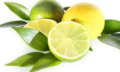 7 cách chăm sóc da mịn màng tại nhà