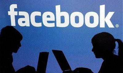 Facebook bội thu lợi nhuận và tăng vọt lượng người dùng