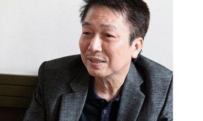 Nhạc sĩ Phú Quang được vinh danh