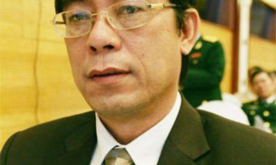 Ông Nguyễn Đức Chính trở thành tân Chủ tịch UBND tỉnh Quảng Trị