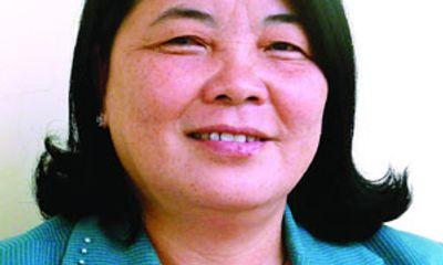 Nguyên Giám đốc Sở LĐ-TB&XH tỉnh Cà Mau bị cách chức