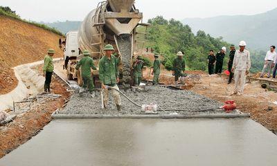 Vụ xe quân sự rơi vực: Phó Thủ tướng chỉ đạo điều tra nguyên nhân