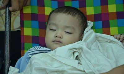 Đề nghị xét nghiệm ADN xác nhận mẹ bé trai bị bỏ rơi trên taxi