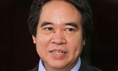 Thống đốc Ngân hàng dẫn đầu số phiếu tín nhiệm cao của ngành
