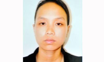 Cô gái bán bánh mỳ tự xưng phóng viên Báo Công an để lừa đảo