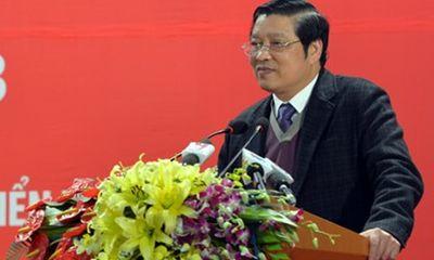 Phân công người điều hành thay ông Nguyễn Bá Thanh