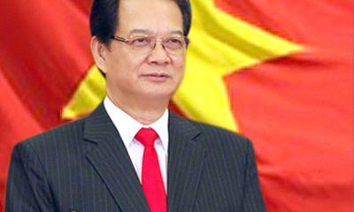 Thủ tướng bổ nhiệm Thứ trưởng Bộ Tài nguyên và Môi trường