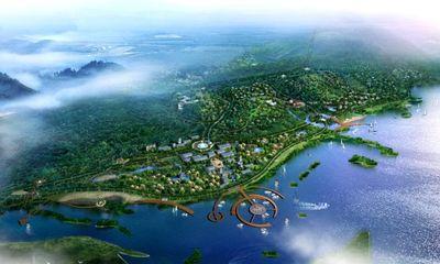 Hàng loạt chính sách ưu tiên cho Vân Đồn, Quảng Ninh
