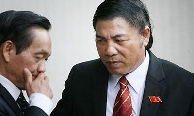 Chuyên gia lý giải vì sao ông Nguyễn Bá Thanh được dư luận quan tâm