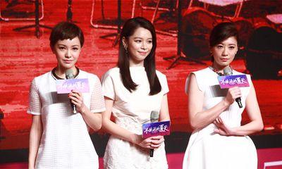 Phim 16+ Hàn Quốc, Đài Loan tham dự LHP Quốc tế Hà Nội