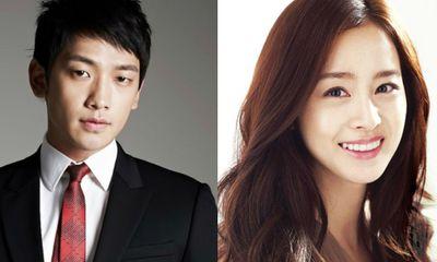Bảo vệ Kim Tae Hee, Bi phản ứng mạnh mẽ trước tin đồn ảnh nóng