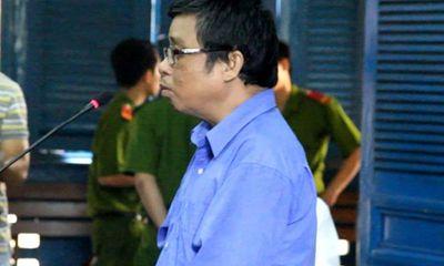 Giả mạo trưởng phòng nhân lực Vietnam Airlines, lừa đảo tiền tỷ