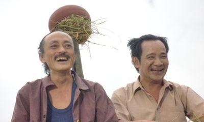 Cơ ngơi đáng ngưỡng mộ của cặp nghệ sĩ Giang Còi - Quang Tèo