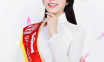Nhan sắc Nguyễn Cao Kỳ Duyên trong mắt Hoa hậu, Á hậu Việt