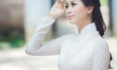 Vì sao thí sinh có gương mặt đẹp nhất không giành ngôi Hoa hậu?