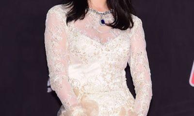 Ai là ca sĩ được yêu thích nhất xứ Hàn năm 2014?