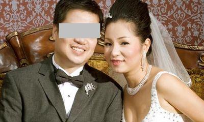 Quả đắng sau hôn nhân của loạt sao Việt đình đám