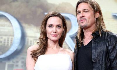 Angelina Jolie và Brad Pitt muốn nhận thêm con nuôi