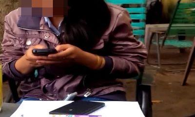 Những uẩn khúc trong vụ bé gái bị nhóm khách nước ngoài xâm hại