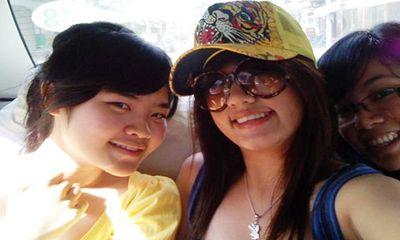 Em gái Quốc Cường lọt vào top 10 triệu phú trẻ giàu nhất