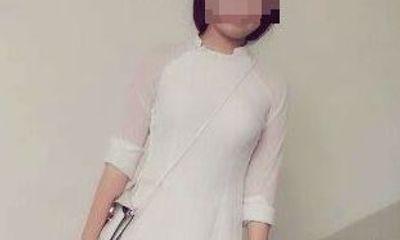 Nhiều nữ sinh bị đâm vùng kín: Kẻ bịt mặt chỉ chọn hoa khôi