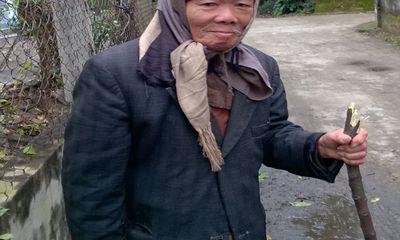 Chuyện về lão nông chống gậy đi hỏi tin về ông Nguyễn Bá Thanh