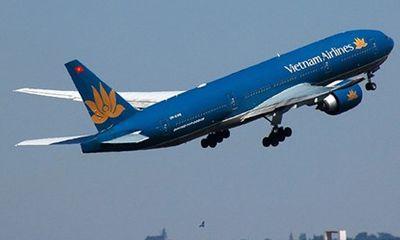 Lương 200 triệu, phi công Vietnam Airlines vẫn chê thấp?
