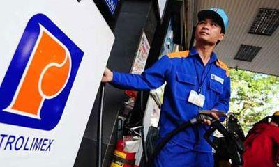 Giá xăng dầu trong nước tiếp tục giảm từ ngày 6/1
