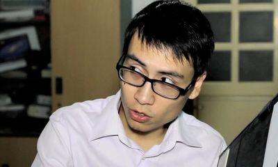Vlogger Toàn Shinoda qua đời: Nguyên nhân thật sau những tin đồn