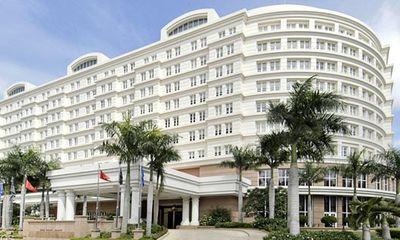 3 khách sạn Việt Nam nằm top khách sạn tốt nhất thế giới