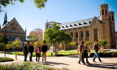 Nhiều du học sinh tại Australia bị bóc lột sức lao động