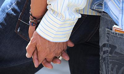 Những án mạng thương tâm sau cuộc tình đồng tính