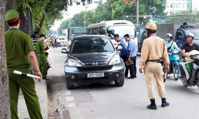 Nghi can trong vụ giết lái xe ô tô phải đối mặt với mức án nào?