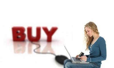 7 nguyên tắc bất di bất dịch khi mua sắm trực tuyến