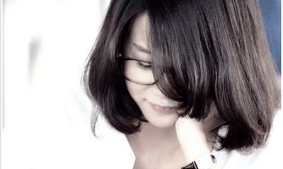 An Nguy bất ngờ thay avatar tóc ngắn cá tính