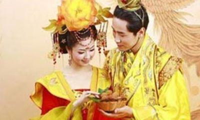Vị hoàng đế sợ vợ đến mức mù quáng và bị vợ ám hại