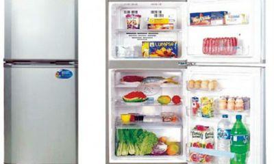 Gợi ý cách tiết kiệm điện khi sử dụng tủ lạnh