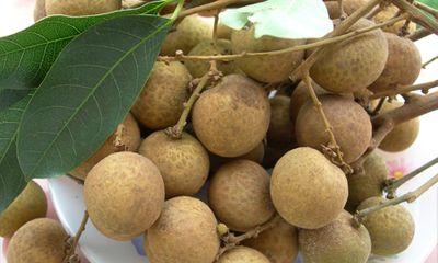 7 loại trái cây phụ nữ mang thai không nên ăn