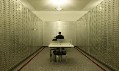 Dính phạt hàng tỷ USD, các ngân hàng Thụy Sĩ sẽ gỡ bảo mật?