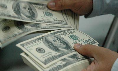 Ngân hàng Nhà nước sẽ bán ngoại tệ để ổn định thị trường?