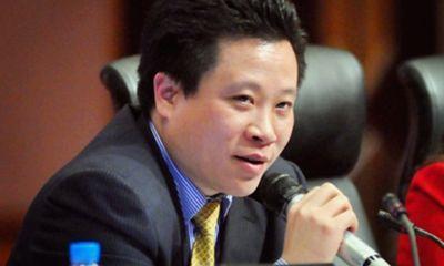 Điều tra ông Hà Văn Thắm: Phong tỏa tài khoản Ocean Group