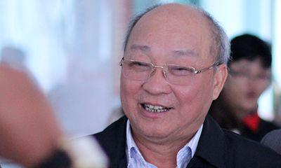 Ông Nguyễn Bá Thanh nhớ rõ mặt và tên mọi người