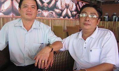 Hai Phó giám đốc Sở đánh nhau tại quán karaoke bị giáng chức, cảnh cáo