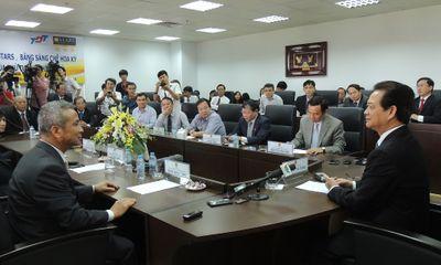 Thủ tướng khuyến khích mô hình tự chủ đại học